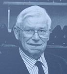 John Denton
