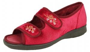 0991e3e61d4a DB Shoes - DB Shoes